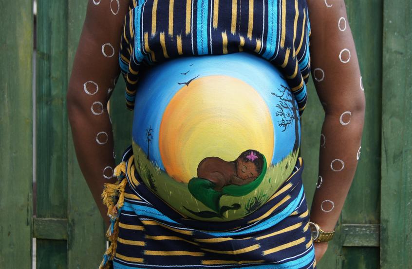 意外怀孕怎么办 流产的方法有哪几种