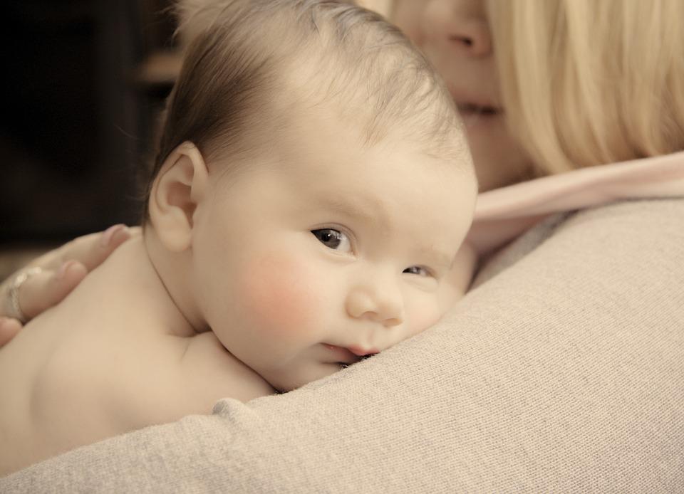 月经期性生活有什么危害 月经期性生活会怀孕吗