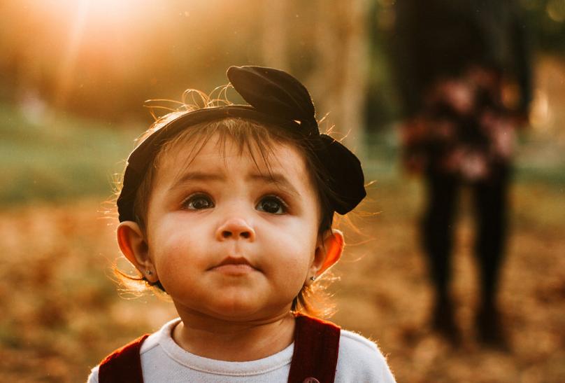 宝宝如何添加辅食 宝宝添加辅食的时间