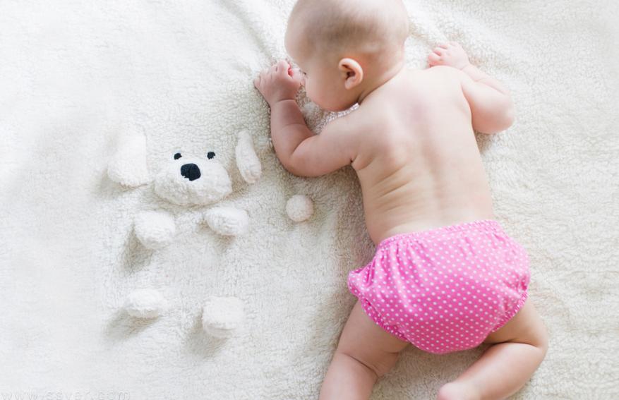 孕妇腰酸背痛怎么缓解 孕妇腰酸背痛的原因