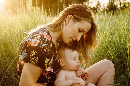女人什么时候最容易受孕 女人受孕后有什么征兆