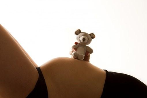 造影后多久可以怀孕 造影是什么