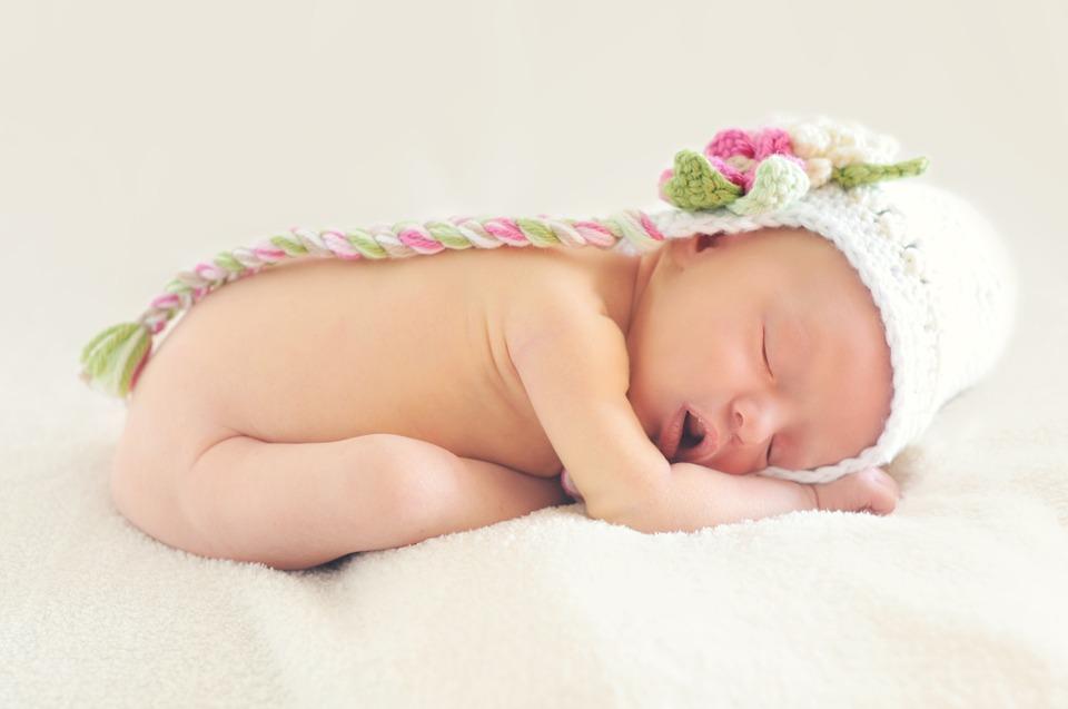 预产期怎么算最准确 怀孕一般多少周生产