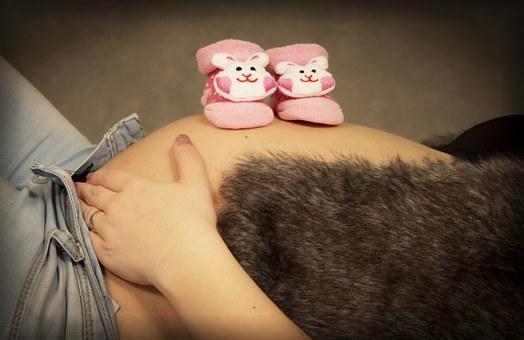 b超对胎儿的影响 孕妇做B超的注意事项
