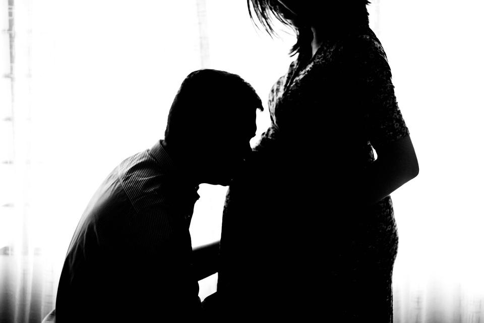 孕妇感冒发烧怎么办 孕妇感冒发烧能吃药吗