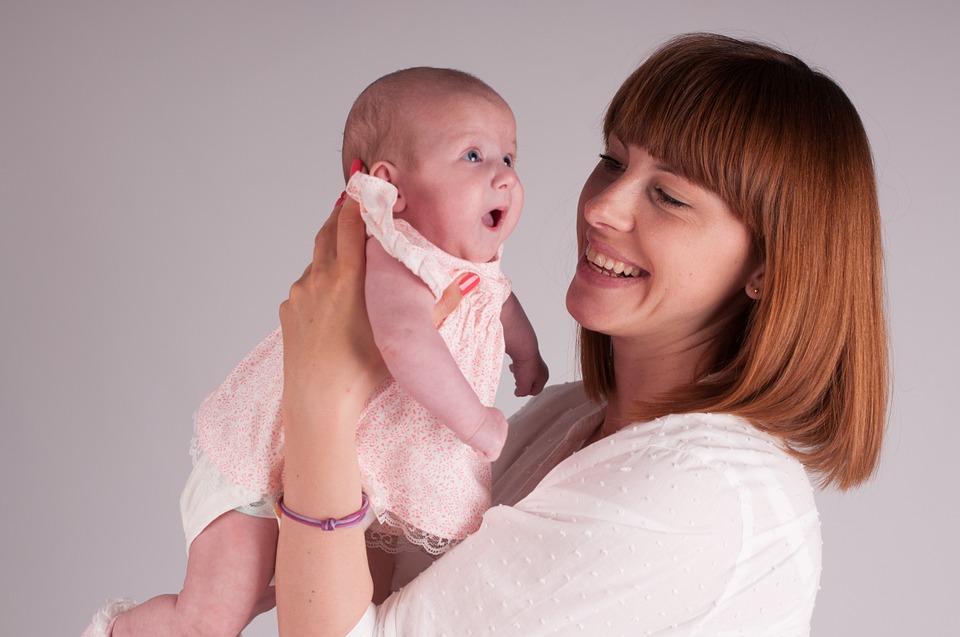 怀孕多少天能测出来 怀孕后的症状有什么