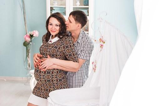 孕妇可以用护垫吗 护垫的作用是什么