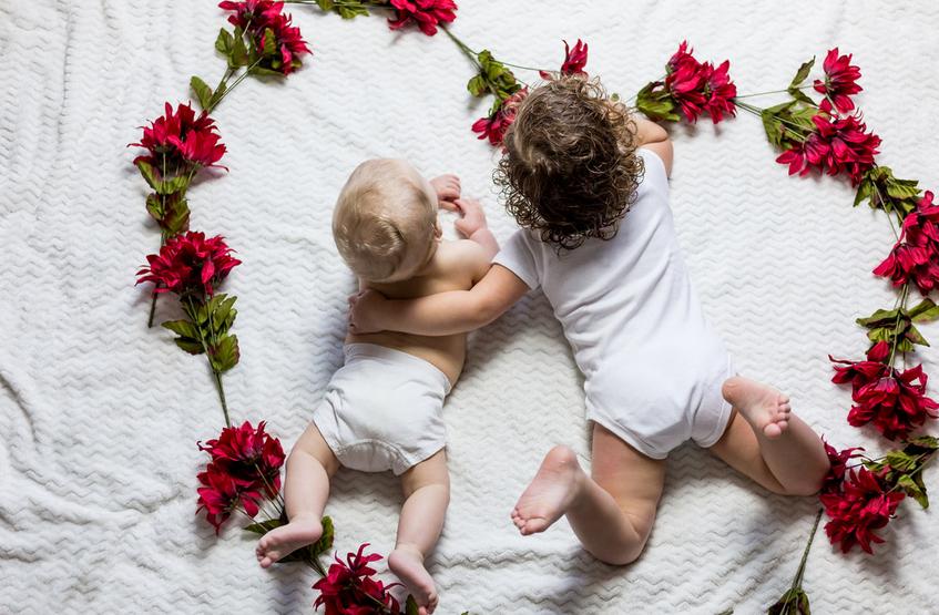 怀孕前征兆有哪些 怀孕前三个月注意事项