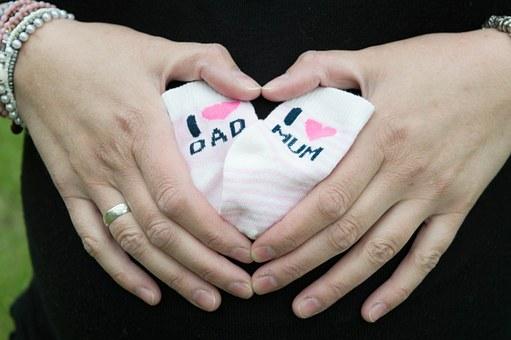 输卵管肿大是什么原因 输卵管肿大的影响有什么
