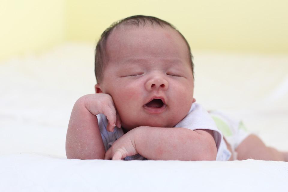 怎么怀孕几率高 怀孕初期症状