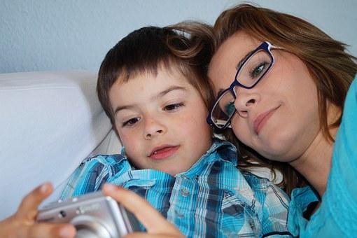 孕中期睡姿有什么讲究 孕妇睡觉的注意事项
