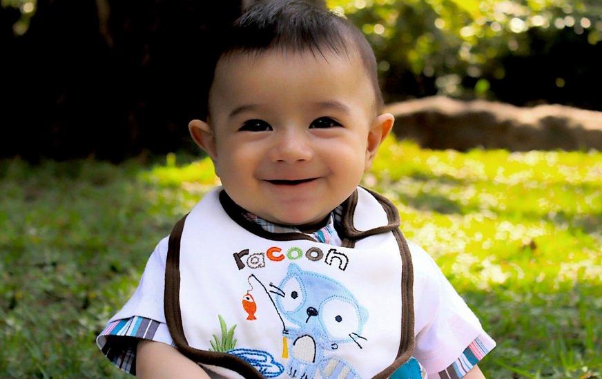 宝宝感冒食疗食谱 宝宝感冒如何护理