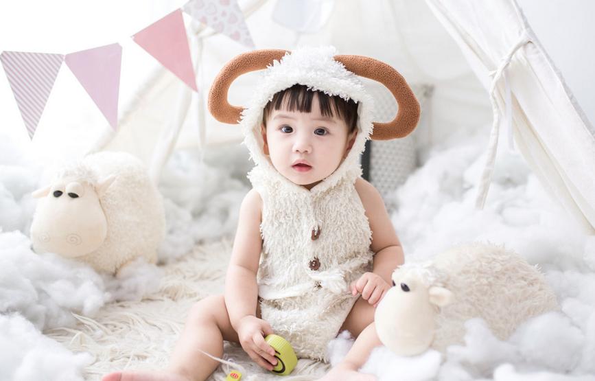 婴儿用什么沐浴露好 婴儿沐浴露的有害物质