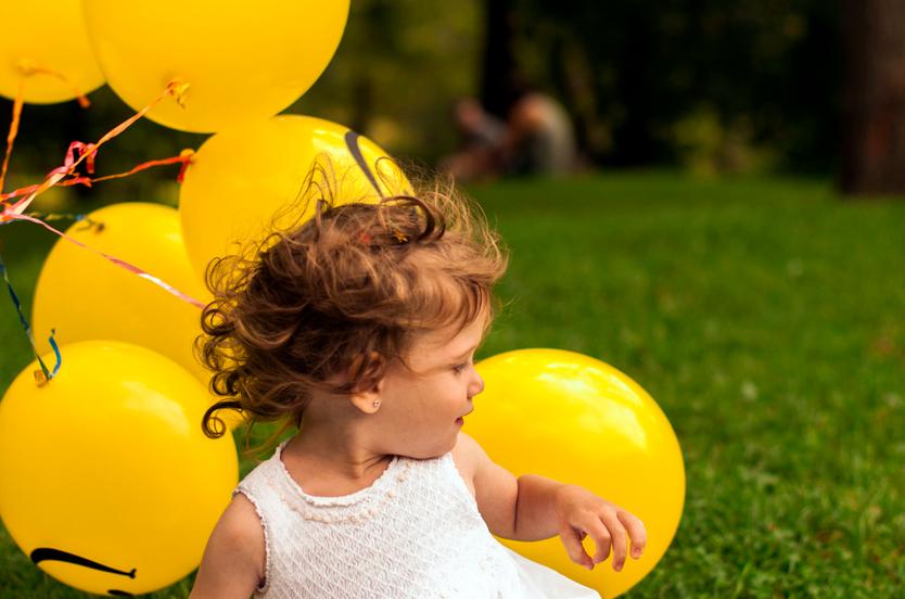 八个月宝宝发烧症状 宝宝发烧怎么办