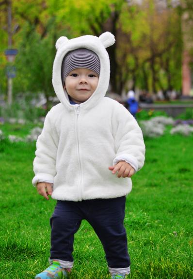 3岁宝宝喝几段奶粉 奶粉是如何分段的