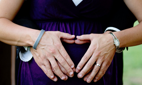 不排卵能怀孕吗 不排卵如何治疗