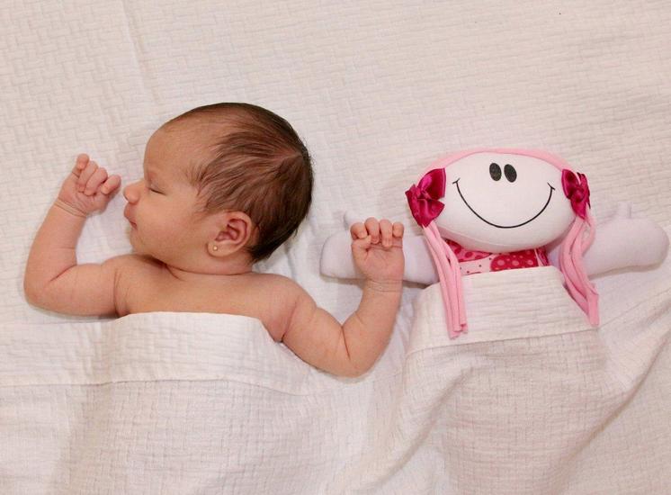 无痛分娩一般多少钱 无痛分娩的方法是什么