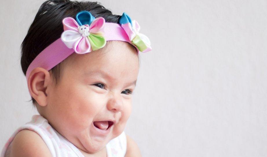 一周岁宝宝发育标准 一周岁宝宝吃什么好