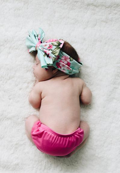 新生儿黄疸多久能退 新生儿黄疸正常值