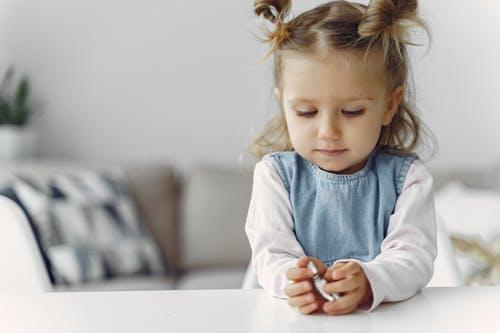 早期孕妇注意事项 怀孕早期孕吐怎么办