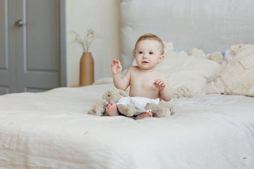 1岁半宝宝早教方法 宝宝早教的好处有哪些