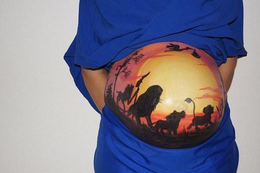 怀孕多久会有反应 怀孕的症状有哪些表现