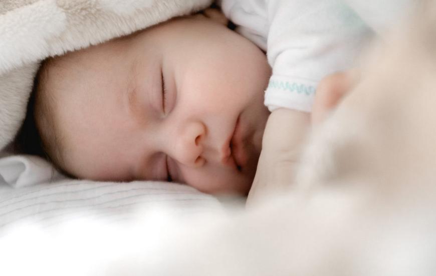麻疹疫苗不良反应 麻疹疫苗什么时候接种