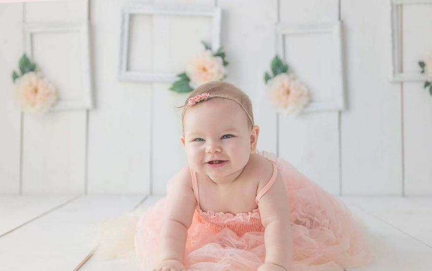九个月宝宝早教方法 九个月宝宝吃什么辅食