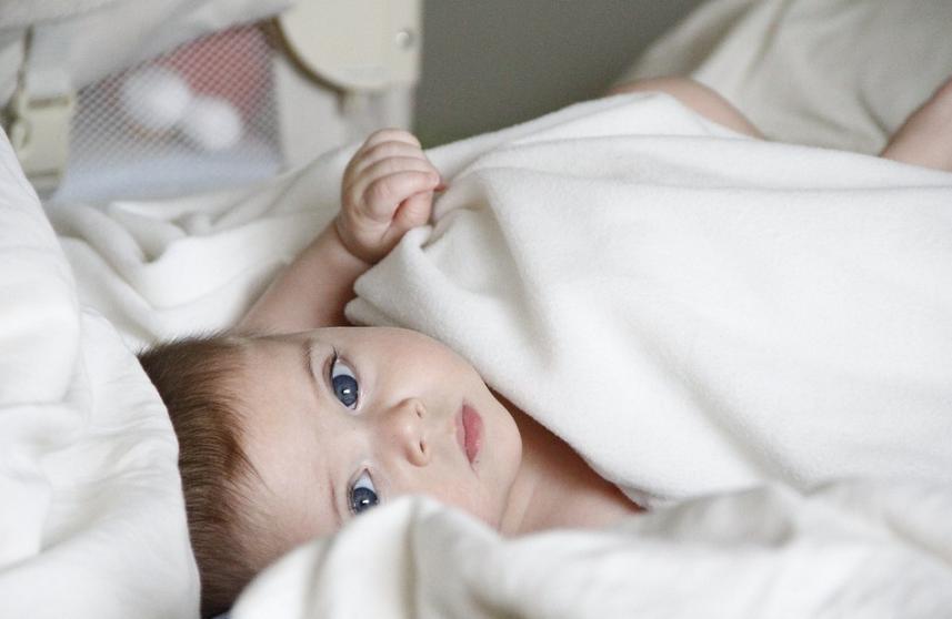 七个月宝宝早教方法 宝宝早教的注意事项