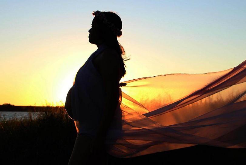 怀孕多久能验出来 怀孕初期出血怎么回事