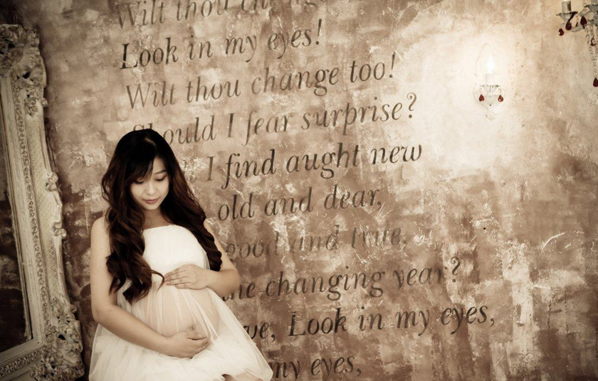怀孕多久能测出来 怀孕3天最明显的征兆