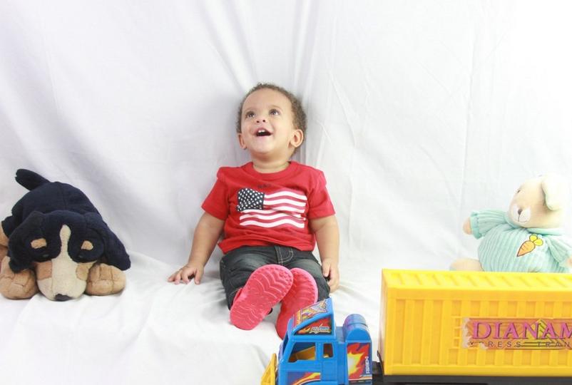 两岁宝宝的教育方法 两岁宝宝发育标准