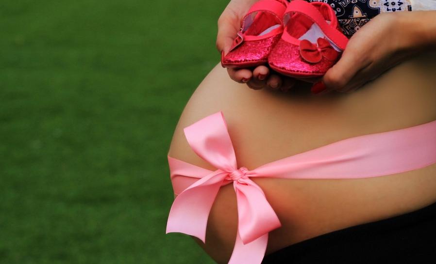 hcg是什么检查 怀孕初期的症状
